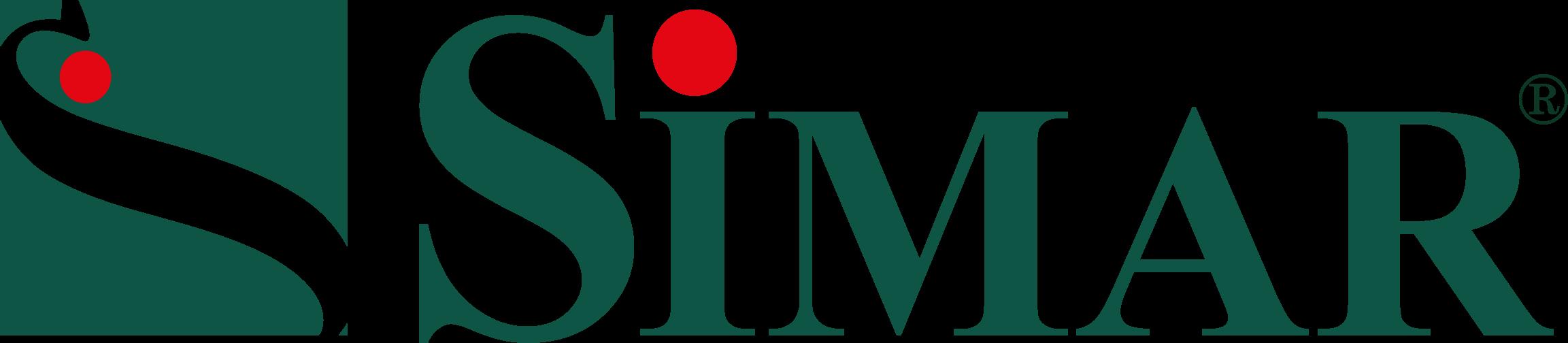 Finestre PVC – SIMAR srl