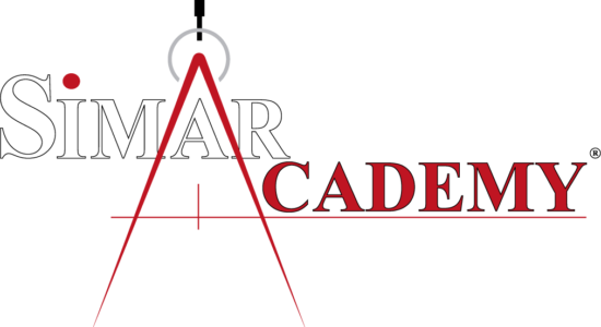 Simar-academy