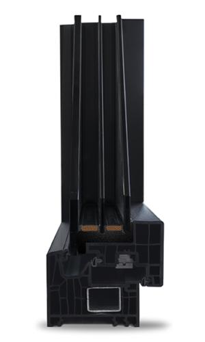 Angolo-klimaglass-2